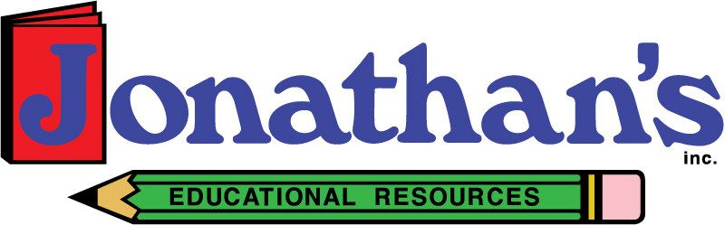 Jonathan's Educational Resources logo