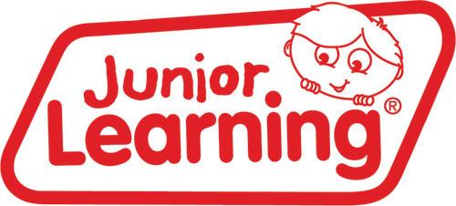 Junior Learning, Inc.