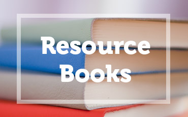 resource-books